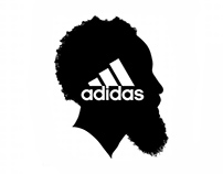 Adidas: Project Harden