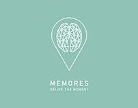 MEMORES