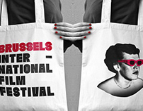 Brussels International Film Festival