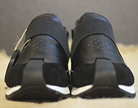 HIA - Vietnam sneakers