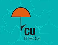 CU media