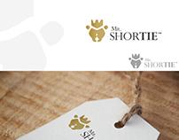 Mr.ShourTie , New small ties fashion brand
