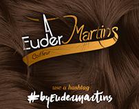 Euder Martins Coiffeur - Facebook
