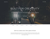 Website Design 13