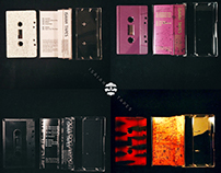 Music Label | Identity
