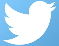 Twitter Promoted Trends & Tweets: #UNeedANewPhone