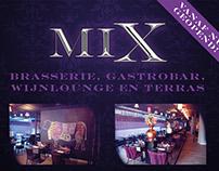 Restaurant MIX