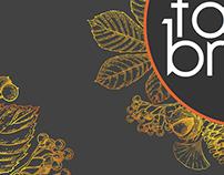 Fall Web Banner