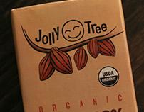 Jolly Tree Chocolate Brand