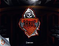 Team Arkus