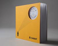 SABAF - Carta dei Valori