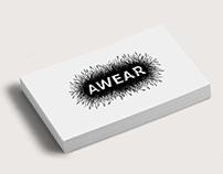 Logo Awear
