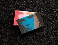 + wolframgrafik cards