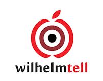 Wilhelm Tell | branding