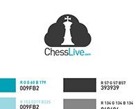 Ui kit - guía de estilos web chesslive.com (1)