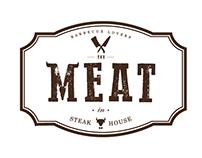 MEAT - STEAK HOUSE