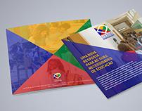 Bi folder Brochure