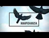 Mahpiohanzia-The Dictionary of Obscure Sorrows (Video)
