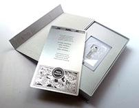 Design & Print Diwali Gift Pack