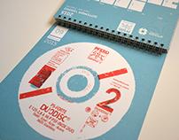 NOGA TOOLS 2015 Calendar