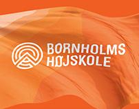 Bornholms Højskole