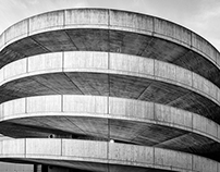 Milan / Lines and Bends (