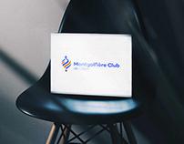 Montgolfière Club de Caen
