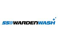 550 Warden Wash