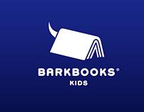 Barkbooks Kids