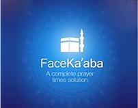 FaceKa'aba  Android