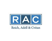 Reich, Adell & Cvitan