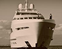 Boatinternational.com advertising