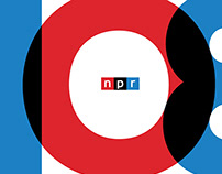 NPR By The Numbers