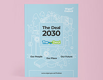 The Deal 2030