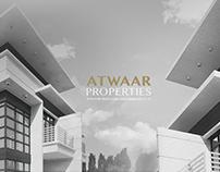 ATWAAR Properties, Identity Guideline