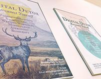 Digital Detox Posters