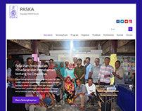 paska-aceh.or.id