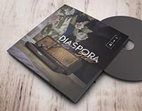 Diaspora 5tet