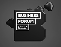 Chartered Accountants Business Forum Teaser 2017
