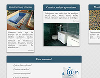 Carrelage-Tiles