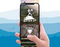 Peugeot | RifterUp