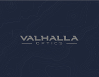 Valhalla Optics