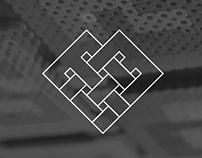 Logo / Made Elements