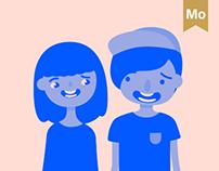 MTV Match Machine