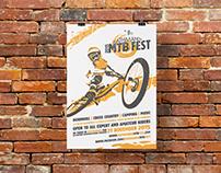 Kathmandu MTB Fest 2015