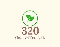 320/2