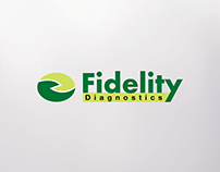 Fidelity Diagnostics- Social Media