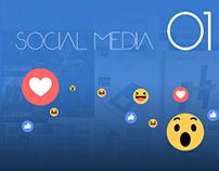 Social Media Peaks 01