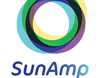 SunAmp Identity