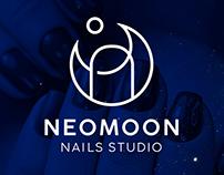 NEOMOON